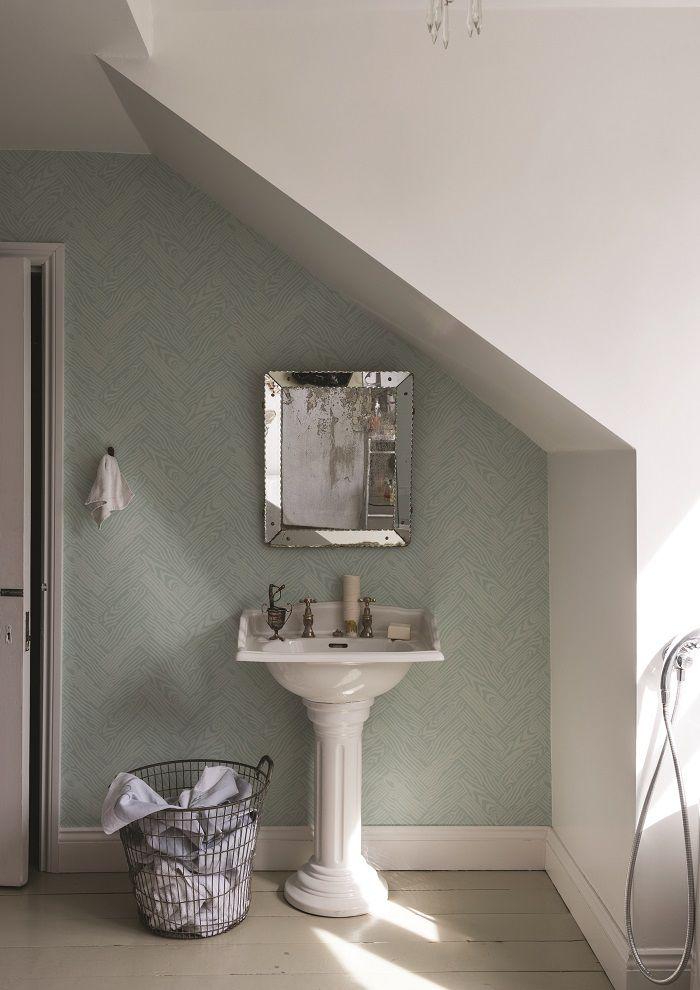 Quali mobili scegliere per un bagno piccolo - Mobili per bagno piccolo ...