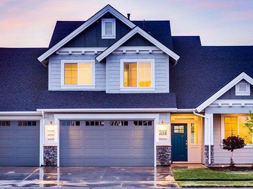 assicurazione casa come sceglierla