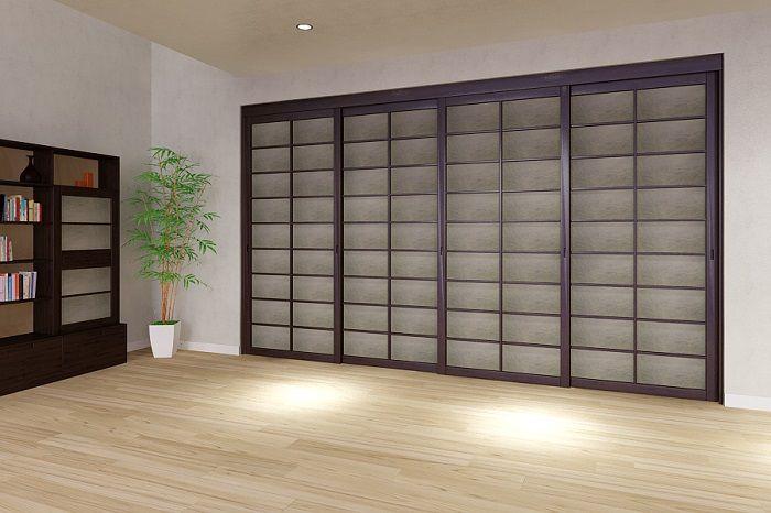 Arredamento Stile Zen : Come arredare una casa piccola in stile giapponese