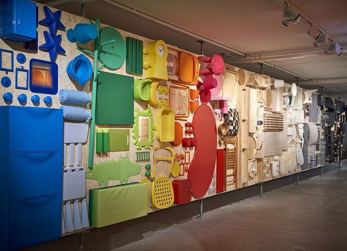 museo IKEA inaugurato svezia 3
