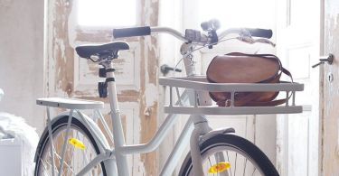 Sladda bicicletta IKEA