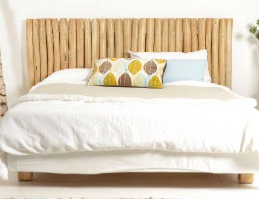 Come arredare la camera da letto di una ragazza - Come rendere bella una camera da letto ...