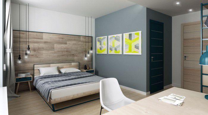 co-living-verona-camera-da-letto-1