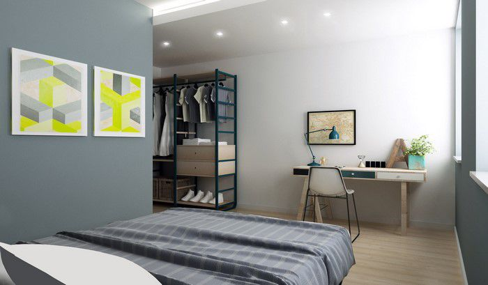 co-living-verona-camera-da-letto-2