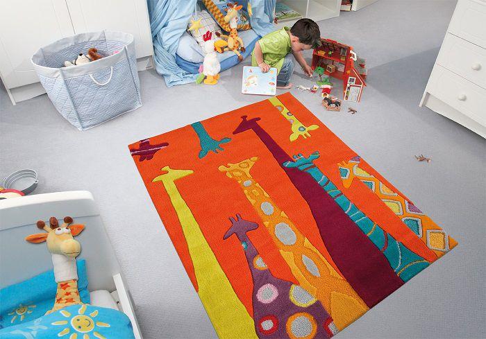 decorazione-cameretta-bambini-decoupage-3