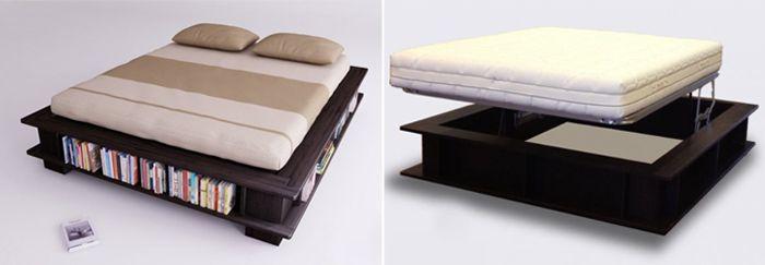 arpel-letto-contenitore-apribile-o-cassettoni-1