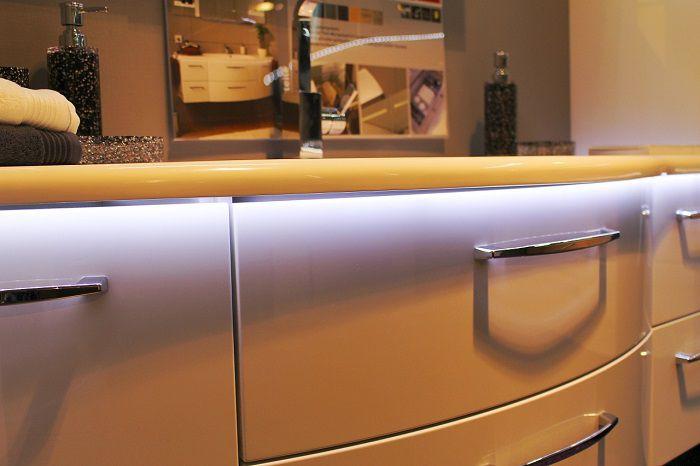 Best Barre A Led Per Cucina Gallery - Orna.info - orna.info