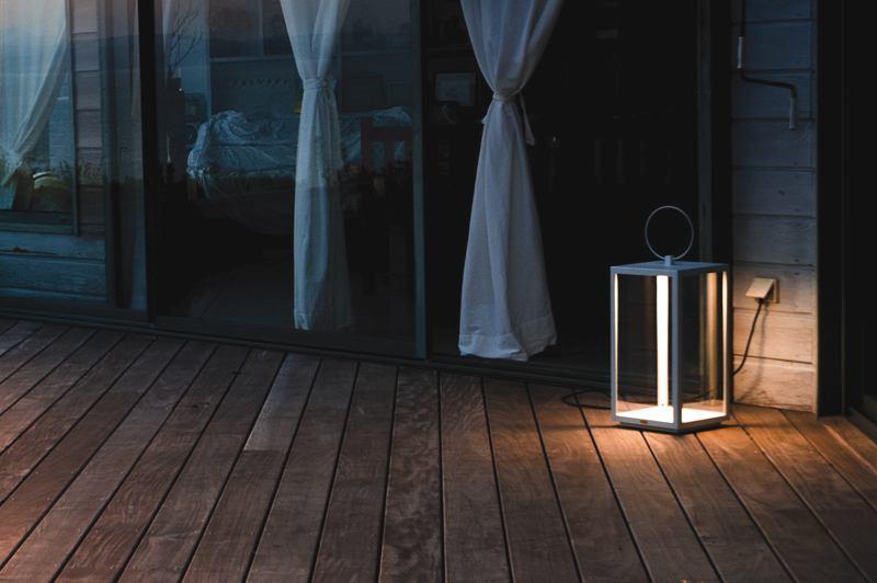 lanterna-outdoor-unopiu