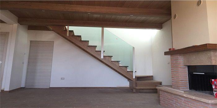 impresa-edile-immobiliare-m2-1
