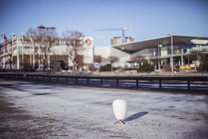 Foscarini Stoccolma