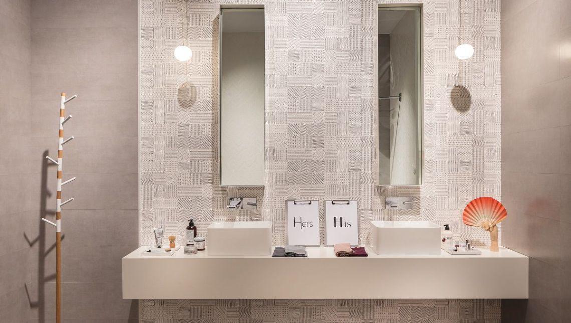 I consigli per illuminare e arredare il tuo bagno cieco - Bagno cieco illuminazione ...