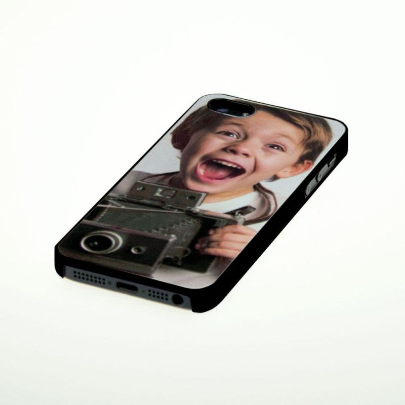 cover iphone con foto
