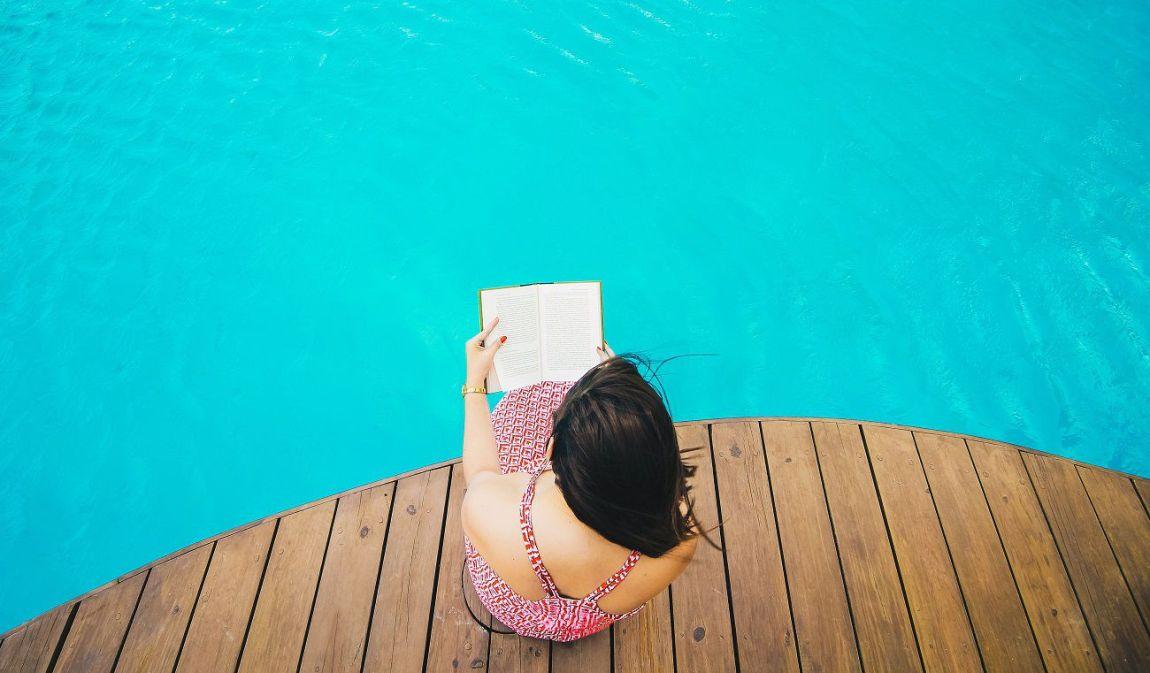 Come progettare una piscina fuoriterra per la propria casa for Creare la propria casa