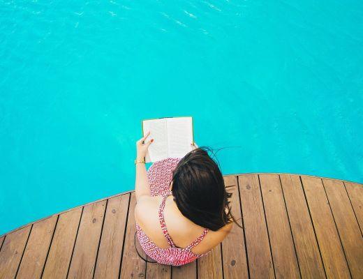 come-progettare-una-piscina-per-la-propria-casa
