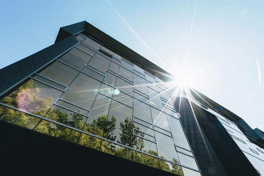 bioedilizia materiali sostenibili