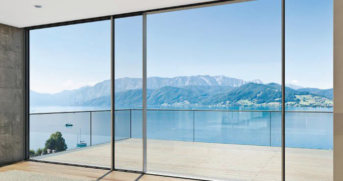 infissi finestre alluminio 3