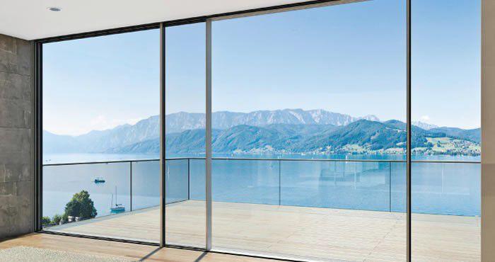 Tutti i vantaggi sugli infissi in pvc per arredare la tua casa for Costo finestre pvc mq