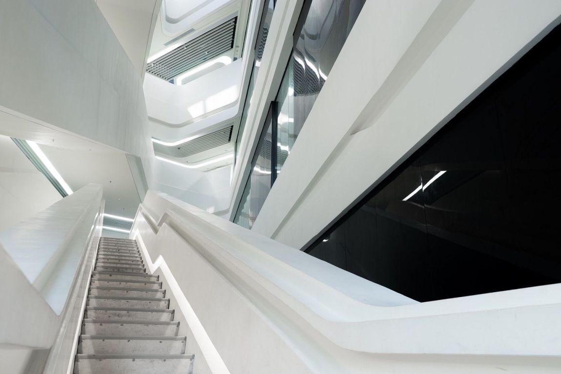 montascale barriere architettoniche