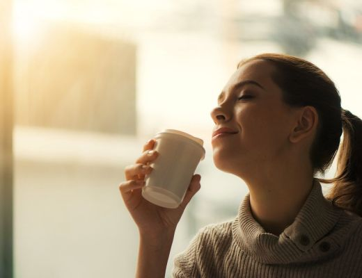 pausa caffè pasqualini