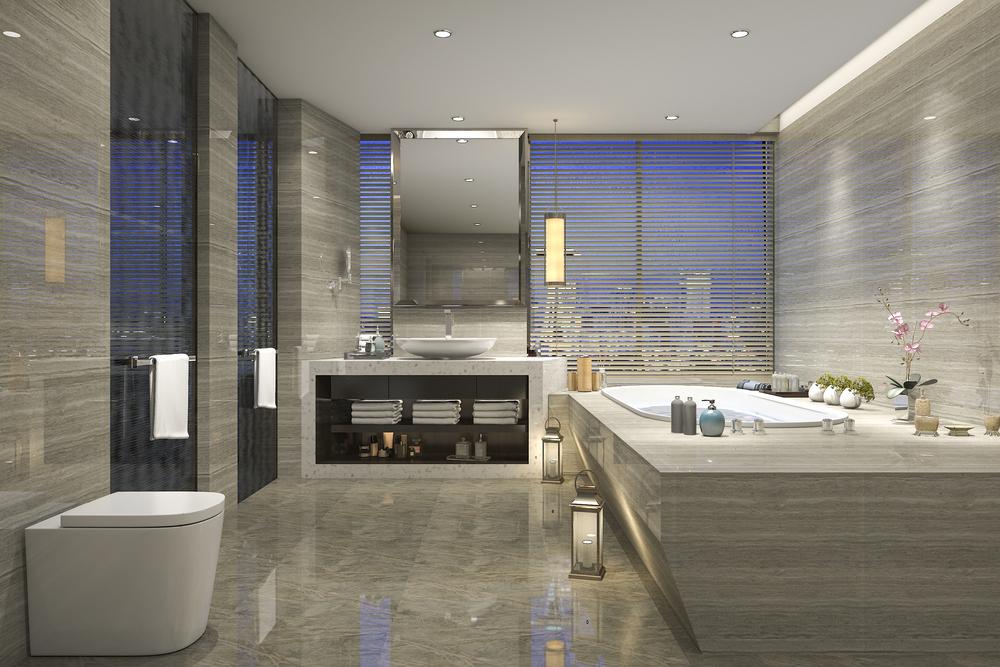 Colombo gli accessori per il bagno bagno che rispettano l for Colombo design arredo bagno