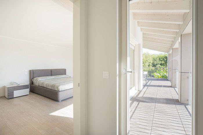 Ristrutturare casa con il legno le idee che ci piacciono for Ristrutturare casa con pochi soldi