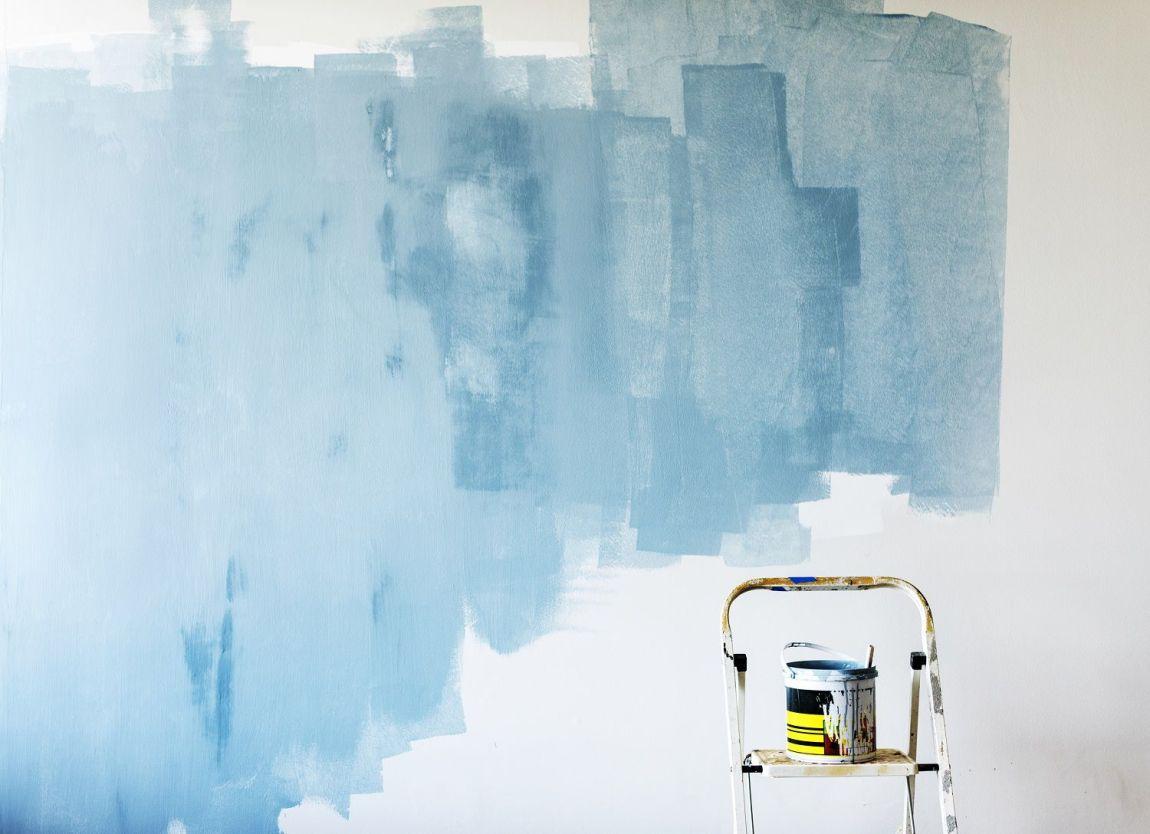 tinteggiare pareti quale colore