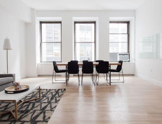 pavimenti legno trend 2019