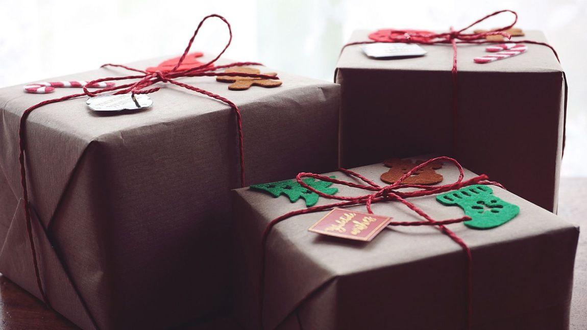 Idee natalizie per la casa regalare gli elettrodomestici