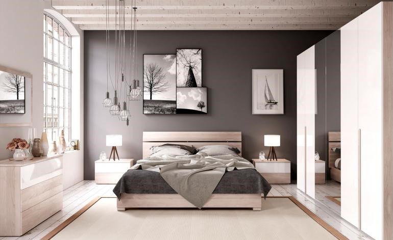 Le giuste misure di una camera da letto - House Mag