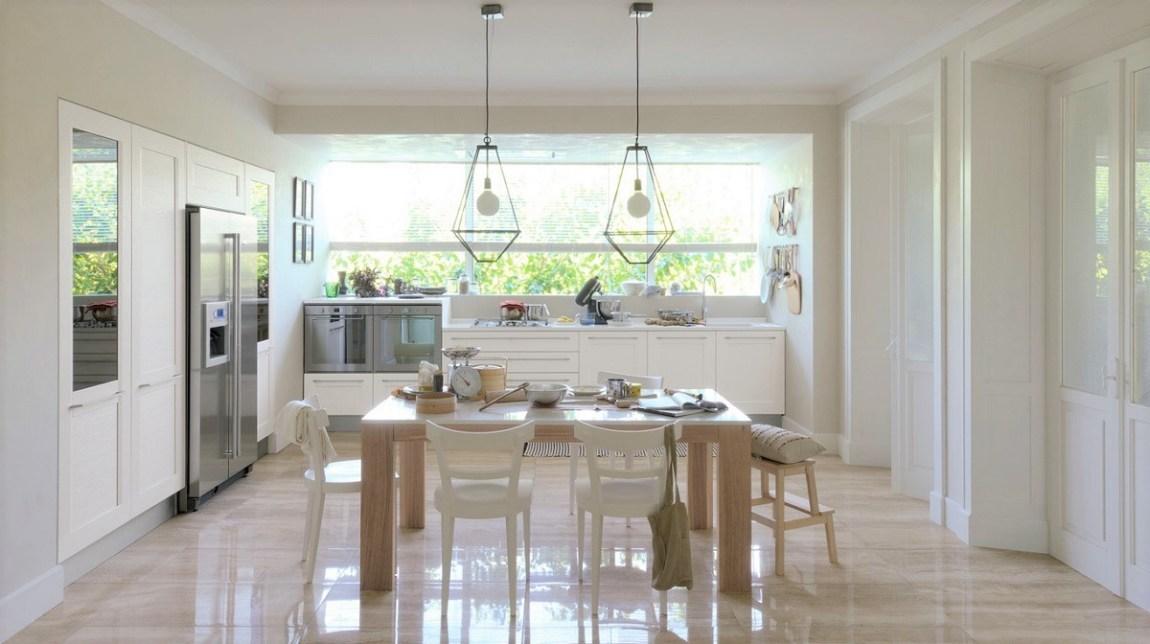 Veneta Cucine Indirizzo.Veneta Cucine Le Cucine Moderne Ed Ecosostenibili