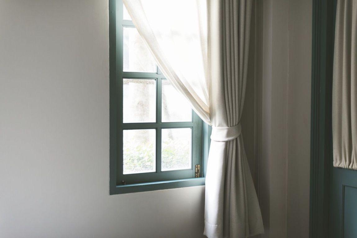 finestre legno alluminio serramenti design