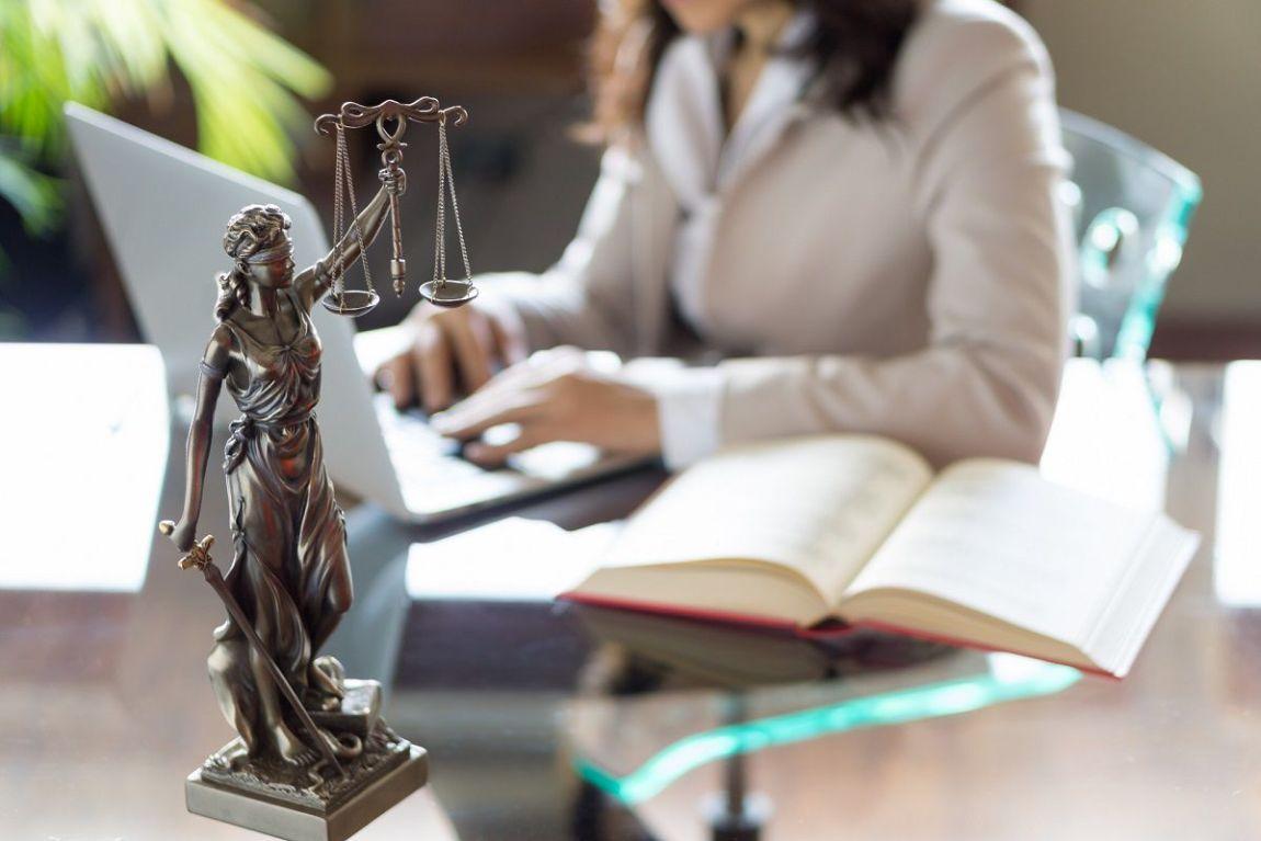 avvocato online consulenza su internet