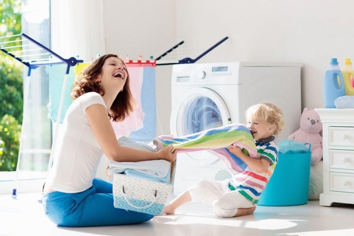 scelta asciugatrice modello migliore