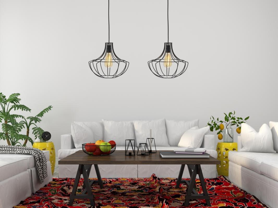 lampadari sospensione design