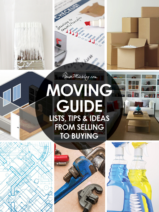 Moving Part 2 Change Of Address Services To Stop