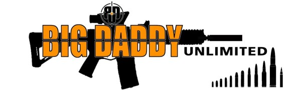 Big Daddy Unlimited