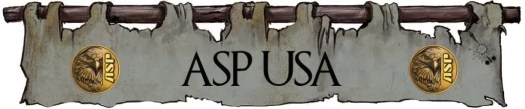 ASP USA - House Morningwood - Tactical Buyers Club