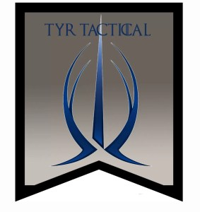 """Tyr Tactical supports the Tactical Buyers Club, aka the """"House Morningwood Bazaar"""" with discounts and special purchase opportunities."""