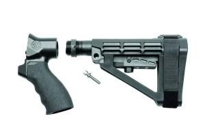 SB Tactical TAC13-SBA4 Stabilizing Brace Kit.