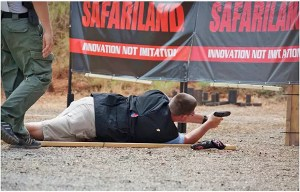 USPSA vs IDPA: what's the difference? From an article on guns.com