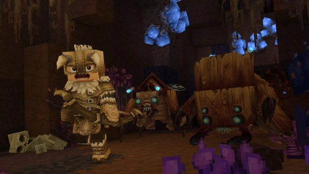 When does Hytale come out?