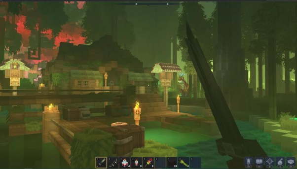 What day will Hytale be released?