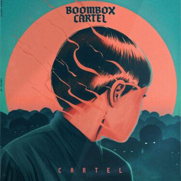 boombox-cartel