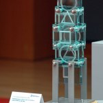 rolls-royce-learning-and-development-award-german-design-and-make-glass-stainless-steel-sculpture