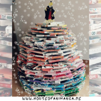 House of Advent Gewinnspiel #1