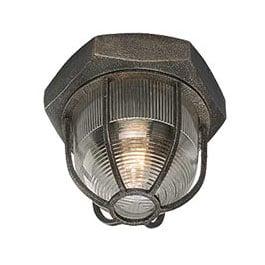 vintage industrial lighting fixtures