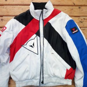 GIACCA DAINESE CASUAL TG 46