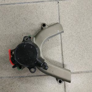 CARTERINO PIGNONE MODIFICATO HONDA VTR SP1