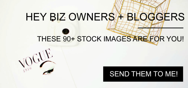 free-stock-images