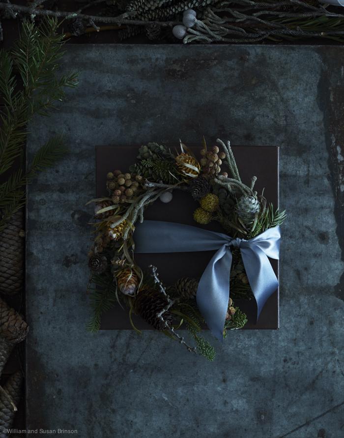 HOB_Wreath_6